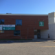 Centre Médical De Riviere-Du-Loup Inc - Medical Clinics - 418-862-3110