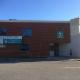 Centre Médical De Riviere-Du-Loup Inc - Cliniques médicales - 418-862-3110