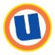 Voir le profil de Uniprix Thien-Kim Isabelle Dang - Pharmacie affiliée - Montréal
