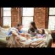 Rogers - Vente et réparation de téléviseurs - 204-623-7171