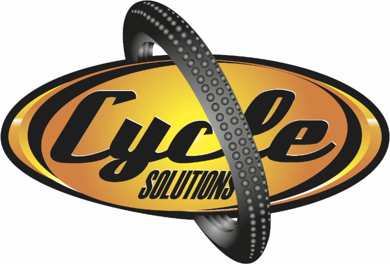 Solutions for all your cycling needs