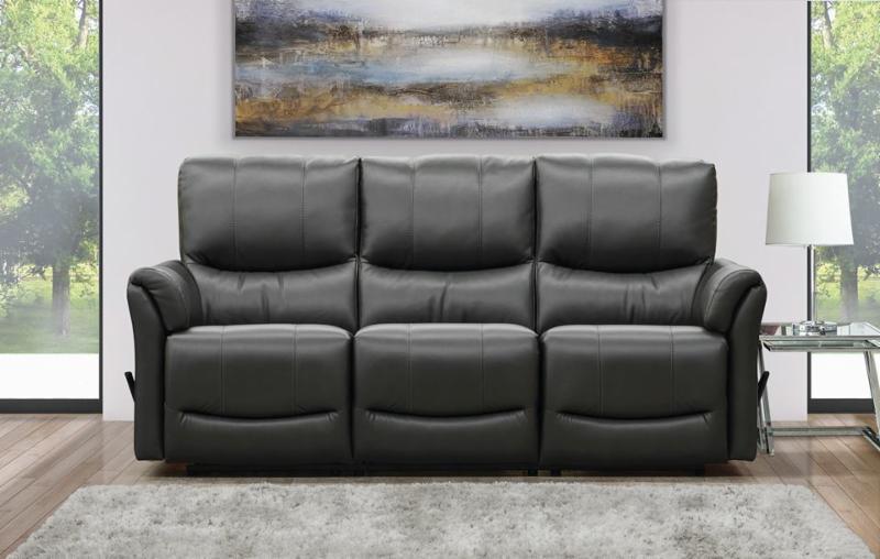 Accent meubles ameublement g d inc acton vale qc for Meuble ashley quebec