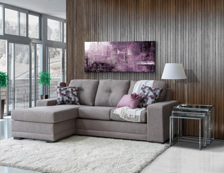 Accent meubles ameublement g d inc acton vale qc for Ashley meuble canada