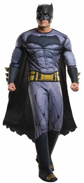 Batman Adult