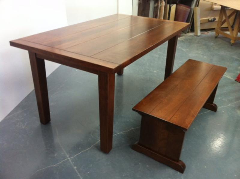 R W Woodworking Amp Custom Milling Inc Hunter River Pe
