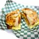 Slocum & Ferris - Sandwiches et sous-marins - 5066522260