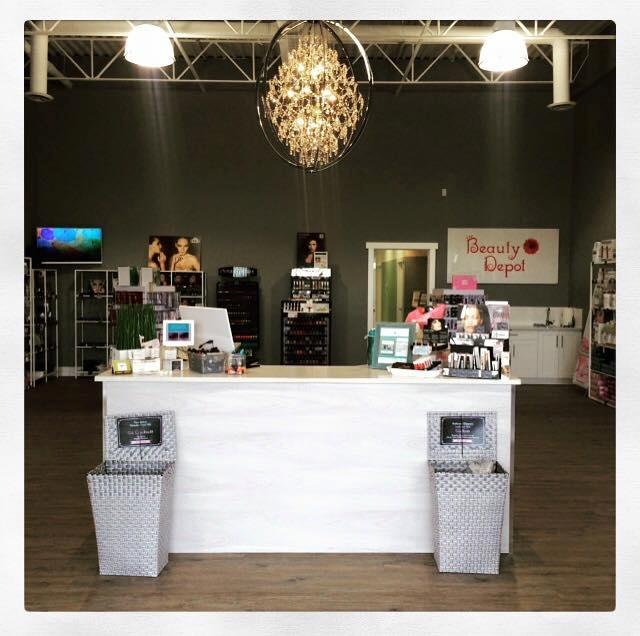 photo Beauty Depot