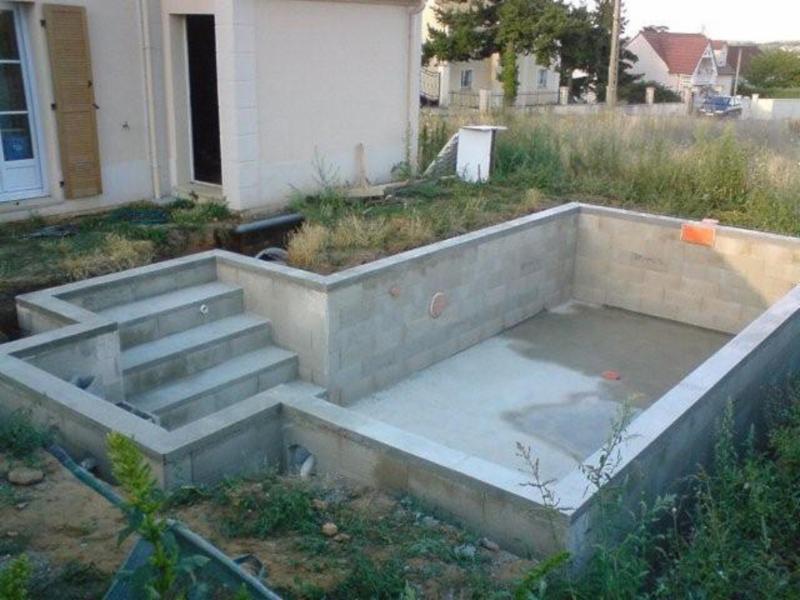 Coffrage sp cialis s multi structure horaire d 39 ouverture for Marchand de piscine