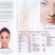 1 Nails Spa - Clayton Heights - Salons de coiffure et de beauté - 6043721377