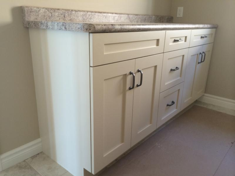 Kitchen Cabinets Makers Mississauga