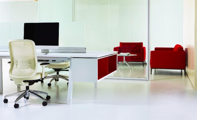 Office Furniture Rental Mississauga