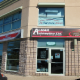 Almar Automotive Ltd - Tire Retailers - 705-722-7900