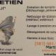 View Entretien Extérieur F5's Québec profile