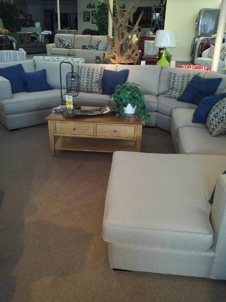 spacek39s home furniture kapuskasing on 8 circle With home furniture kapuskasing