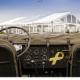 Big Top Tent Rentals - Service de location général - 519-661-8603