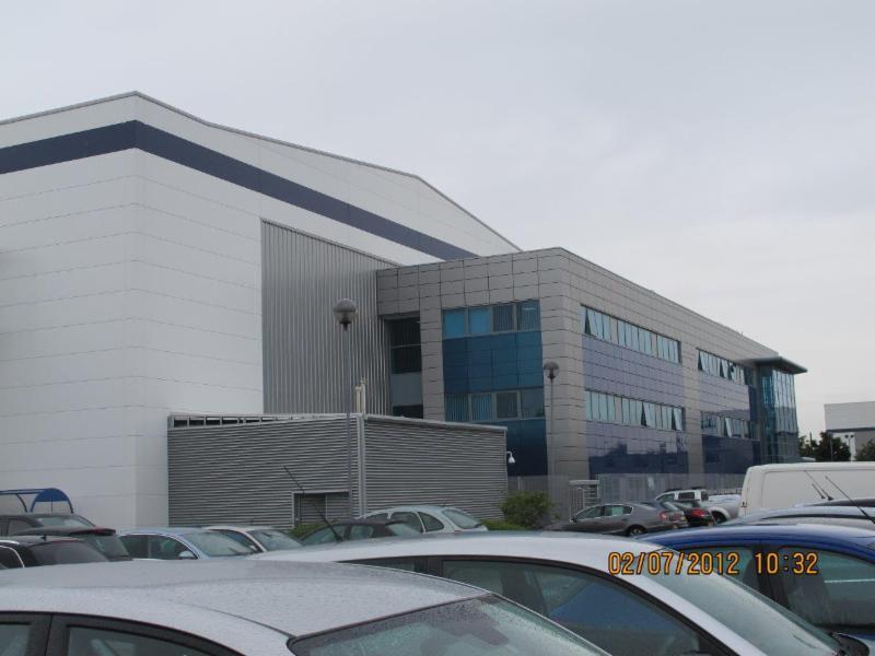 Deane Roofing Amp Cladding Ltd Calgary Ab 70 4797 22 St