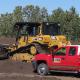 D B C Contractors Ltd - Excavation Contractors - 4039485991
