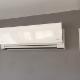 Frostbite Mechanical - Entrepreneurs en chauffage - 204-822-5612