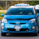 Blue Bird Cabs Ltd - Taxis - 250-382-2222