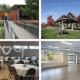 Comox Community Centre - Auditoriums & Halls - 250-339-2255