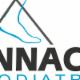 Pinnacle Podiatry DR J.Ryan Hartlen - Podiatres - 506-433-6392
