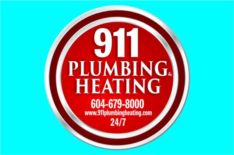 911 Plumbing Heating Drainage Ltd Canpages