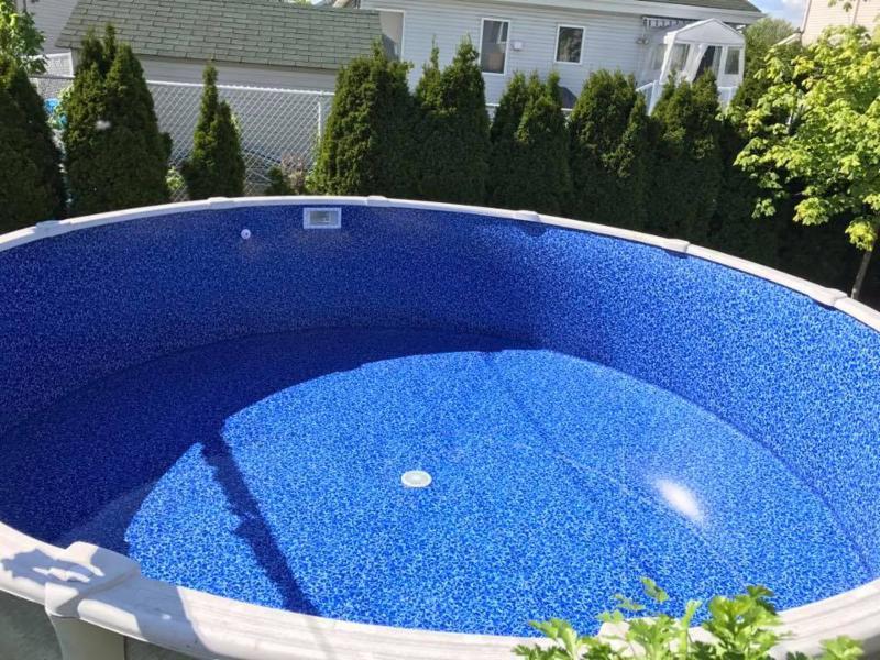 Aquannord entretien de piscines mirabel qc 12275 rue l vis canpages for Entretien de piscine