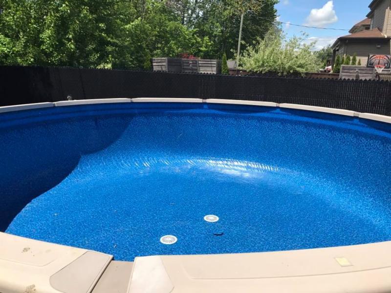 Aquannord entretien de piscines horaire d 39 ouverture for Entretien de piscine