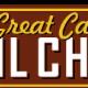 Great Canadian Oil Change & Car Wash - Réparation et entretien d'auto - 250-782-1015