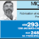 Duval Michel - Clinics - 4502936033