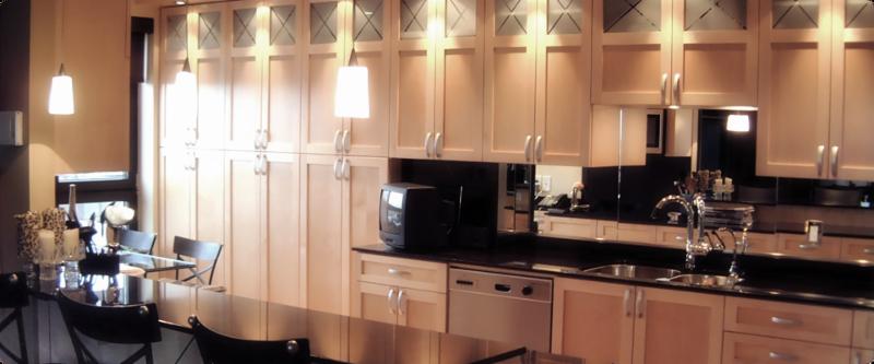 Cuisines m labois lasalle qc 7633 rue centrale for Cuisine 3d quebec