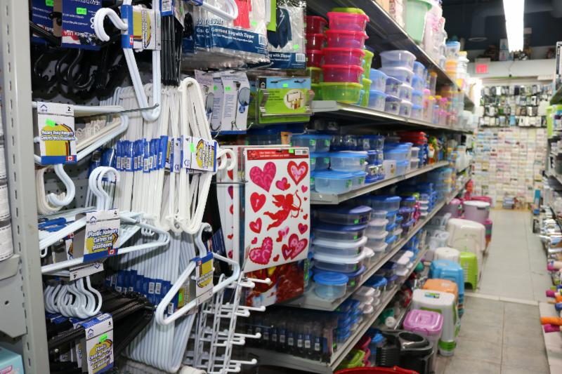 Discount Craft Supplies Toronto