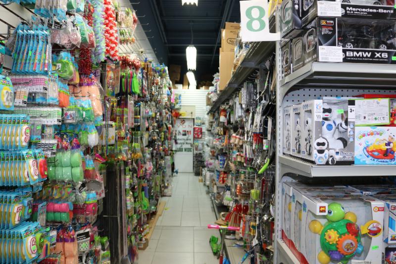 Discount Craft Supplies Edmonton
