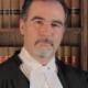 Sanders Criminal Law - Lawyers - 6046695005