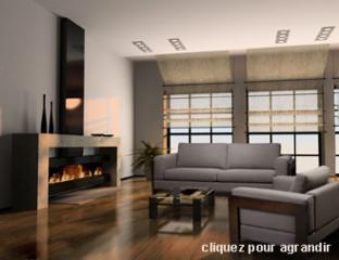 Italdivani meubles inc horaire d 39 ouverture 11600 boul for Meubles sectionnels montreal