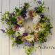 The Posh Posy - Florists & Flower Shops - 807-286-4488