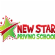 New Star Driving School - 416-605-5331