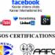 Kaviar International Inc - Pet Grooming, Clipping & Washing - 450-346-8220
