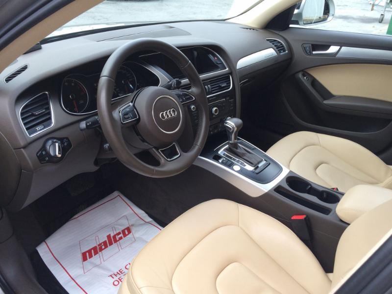 car interior cleaning edmonton