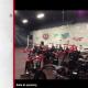 Performance C2 - Salles d'entrainement et programmes d'exercices et de musculation - 418-655-9526
