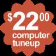 Tech Doctor Computer Services - Boutiques informatiques - 403-475-1629