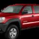 photo Western Toyota Ltd