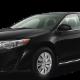 Western Toyota - Concessionnaires d'autos neuves - 709-639-7575