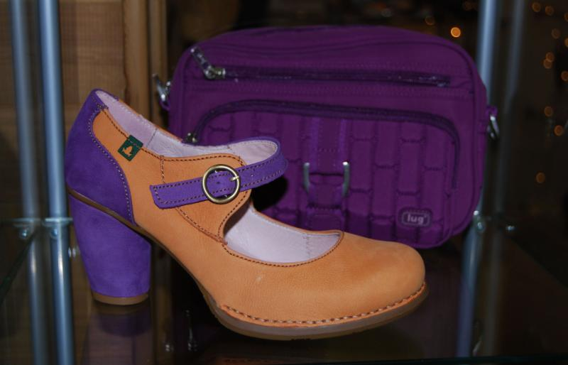 Nine West Shoe Store Vancouver Bc