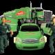 Servpro Of Milton & North Oakville - Réparation de dommages et nettoyage de dégâts d'eau - 905-864-9544