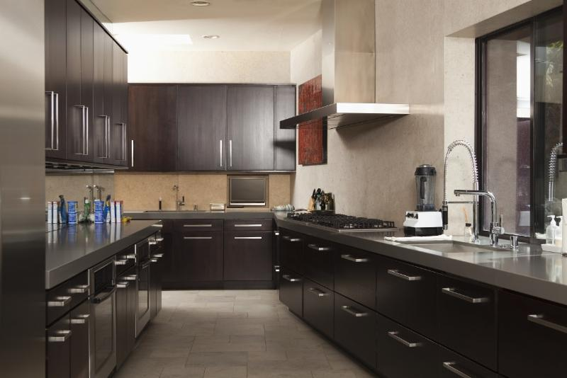 Mona Cabinets & Countertops Ltd - Opening Hours - 104-1647 ...