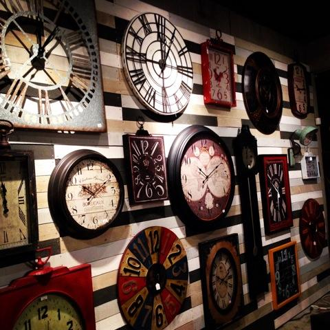 Real deals on home decor opening hours 1514 lorne st for Home decor deals
