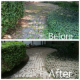 Thunder Spray - Complete Hot & Cold Power Washing - 519-800-8843