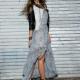 Lilly Vogue - Magasins de vêtements pour femmes - 450-656-0565