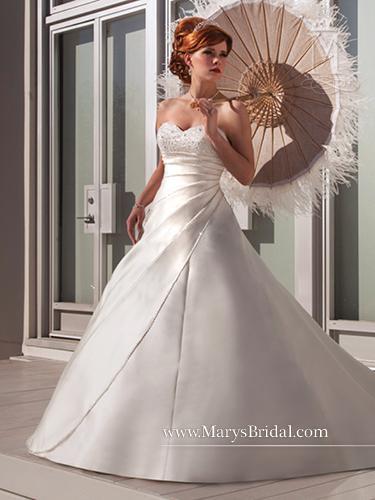 Annick mariage horaire d 39 ouverture 93 boul maurice for Robes de mariage en consignation seattle